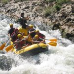 uhina-rafting-pays-basque-bidarray (3)