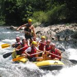 uhina-rafting-pays-basque-bidarray (4)